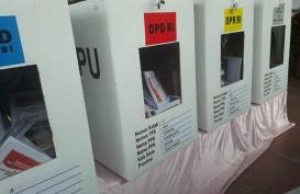 BPN Prabowo-Sandi : Ada Upaya Membangun Opini Menangkan Salah Satu Kandidat