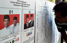 Beda Quick Count, Exit Poll dan Real Count : Bukan Soal Membelah Pinang atau Apel