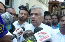 Gereja Dibom di Sri Lanka : 3 Polisi Tewas, 7 Terduga Pelaku Ditangkap