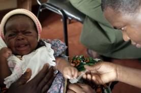 5 Mitos dan Fakta Imunisasi yang Patut Anda Tahu