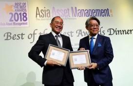 Alasan Manulife Asset Management Yakin SUN Global Tetap Menarik