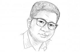 OPINI : Membuat Kopi Indonesia lebih Berjaya