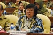 Hari Bumi: Siti Nurbaya Ingatkan Masih Banyak PR Dalam Jaga Stabilitas Bumi