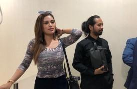 Selebgram Mahesa Putri Laporkan PT Megakarya Maju Sentosa ke Polda Metro Jaya