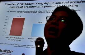 Diserang Hoaks, Burhanuddin Polisikan Pemilik Akun Facebook