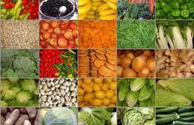 Waspadai Gagal Panen Produk Hortikultura