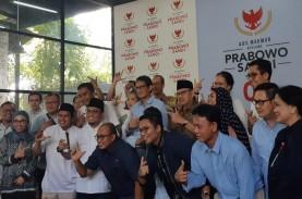 Beda dengan Prabowo, Sandi tak Klaim Kemenangan, Minta…