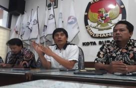 KPU Surabaya Gelar Pemungutan Suara Ulang di 2 TPS pada 27 April