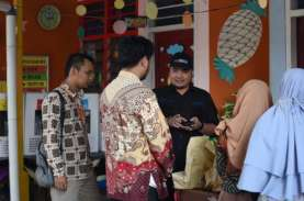 26 Personel Panwaslu Meninggal, Nasib Asuransinya…