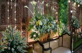 Wedding Expo Digelar di Kudus