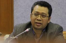 Gubernur NTB Zulkieflimansyah Bantah Ucapkan Selamat Kepada Prabowo