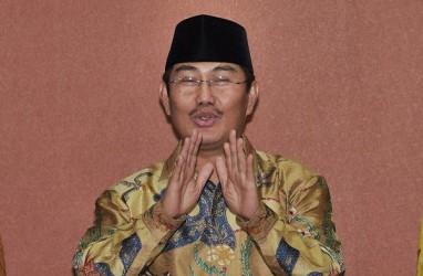 ICMI : Elit Politik Harus Membangun Budaya Demokrasi