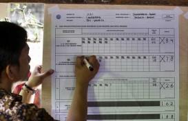KPU Usul Santunan Petugas Pemilu Rp36 Juta Per Orang