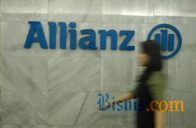 Allianz Life Perkenalkan Rider Kesehatan Terbaru