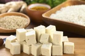 Tahu Berformalin dan Garam Nonyodium Ditemukan Beredar…