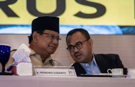 Alasan BPN Prabowo-Sandi Terima Quick Count Pilkada DKI, tapi Tolak Hasil Pilpres 2019