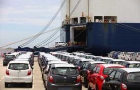 Saling Akui Standar, Ekspor Otomotif ke Negara Asean Lebih Mulus