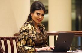 """CEO PT BERKARYA MAKMUR SEJAHTERA : """"Membangun Ekonomi Kerakyatan Bermargin Tipis"""""""