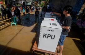 Fraksi PPP : Wacana Pemilu Dipisah Akan Berpotensi Jadi Masalah Hukum