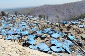 Kejahatan Perusakan Lingkungan Dan Hutan Sulit Dibuktikan