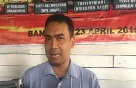 KPU Jabar Tunggu Santunan Petugas Pemilu Wafat Saat Tugas