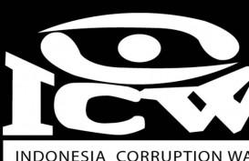 Dirut PLN Sofyan Basir Jadi Tersangka, ICW Dorong KPK Putus Rantai Mafia Energi