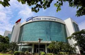 Segera Daftar! Astra International Buka Lowongan Kerja untuk Fresh Graduate