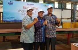 Pelindo I Investasi 7 Unit Kapal Tunda Tahun Ini