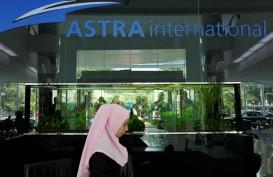 Syarat Pendaftaran Lowongan Kerja Astra International untuk Fresh Graduate