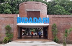Pulau Bidadari Kini Hadir Dengan Budaya Jakarta Tempo Deoloe