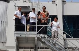 Sultan : Bandara Yogya Harus Sejalan dengan Pengembangan Pariwisata