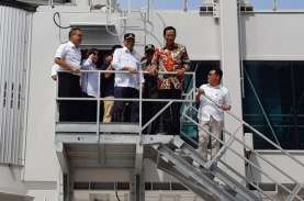 Sultan : Bandara Yogya Harus Sejalan dengan Pengembangan…
