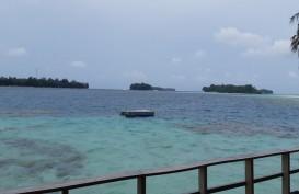 Bank Indonesia Jakarta Dorong Peningkatan Wisata Pulau Seribu