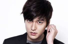 Lee Min-ho Bebas Wamil, Tagar #WelcomeBackLeeMinHo Trending