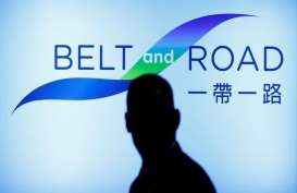Soal Inisiatif Belt and Road Gagasan China, Indonesia Pegang Prinsip Khusus