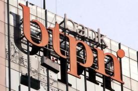 Bank BTPN Kian Positif Seusai Merger
