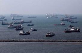 Indonesia Butuh Peta Jalan Pengembangan Maritim
