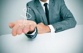 Tawarkan Banyak Kemudahan, Jangan Mudah Tergiur Aplikasi Pinjaman Online Cepat