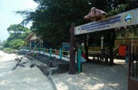 Pulau Kelapa Dua Menyimpan Eksotisme Wisata Budaya dan Ekowisata Konservasi