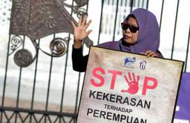 Perkembangan Media Sosial : Penguatan Komunitas Khusus Perempuan Diperlukan