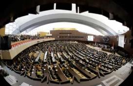 RUU KUHP : Komisi III Klaim Selesai 99 Persen, Tinggal Ketok