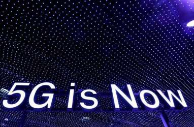 Warga indonesia Tak Sabar Tunggu Teknologi 5G
