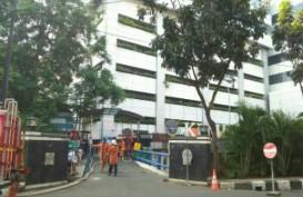 Tim Reaksi Cepat Diperlukan Hadapi Bencana di Gedung Perkantoran