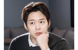 Positif Narkoba, Aktor dan Bintang K-pop Park Yoo-chun Resmi Ditahan