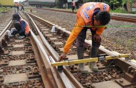 Reaktivasi Jalur Kereta di Jawa Berdampak Positif bagi Perekonomian