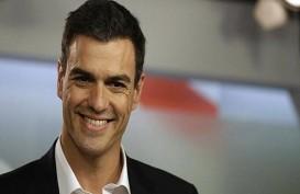 Sanchez Menangi Pemilu Spanyol, Kekuatan Parlemen Terpecah