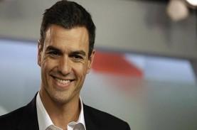 Sanchez Menangi Pemilu Spanyol, Kekuatan Parlemen…