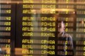 Rekomendasi BCA Sekuritas : Lakukan Trading Buy 6 Saham Ini