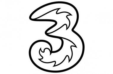 Diguyur Modal Rp47 Triliun, Tri Akan Akuisisi?