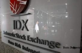 3 Bank ini Himpun Dana Lewat Sertifikat Deposito di Pasar Modal